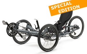 HPV Scorpion fs 20 Special Edition